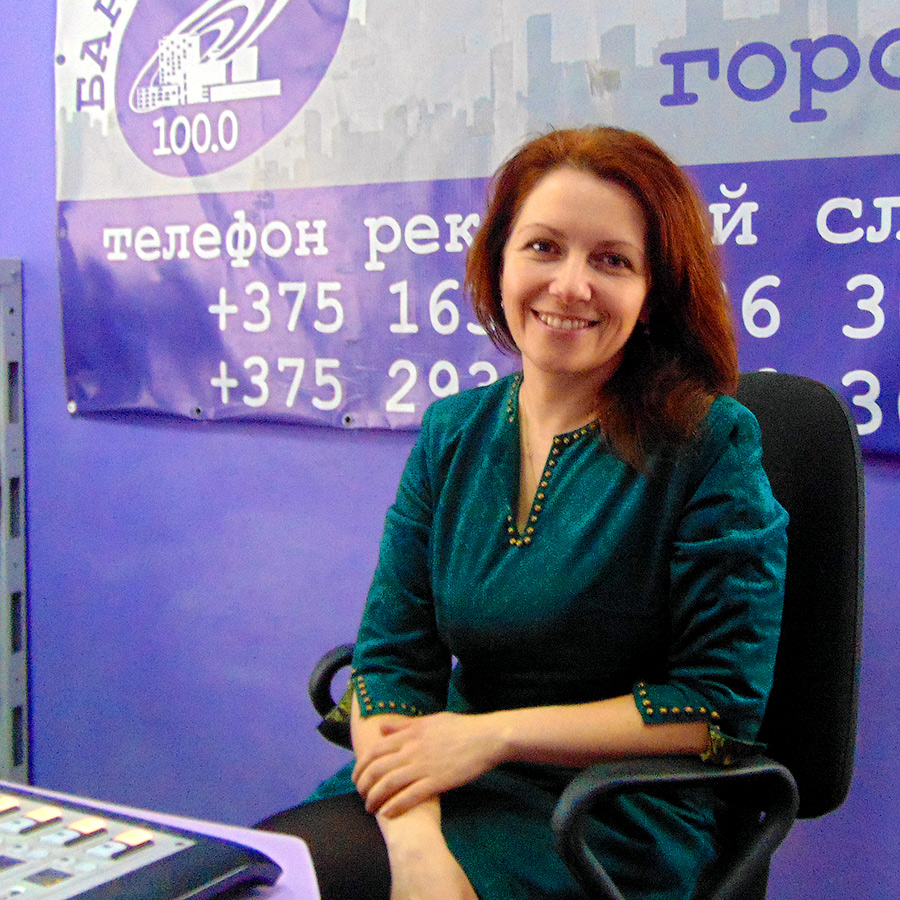 Ольга Ольшевская - адвокат и медиатор